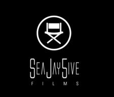 SeaJay5ive